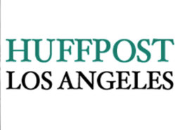 Natalia Mehlman Petrzela, Natalia Petrzela, Marianne Williamson, Huffington Post, politics, wellness, New Age, spirituality, Congress