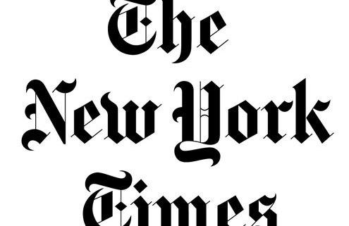 Natalia Mehlman Petrzela, Natalia Petrzela, New York Times, education, teacher, New York City, history, journalism