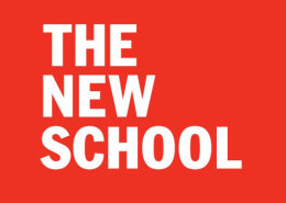 Natalia Mehlman Petrzela The New School Historian