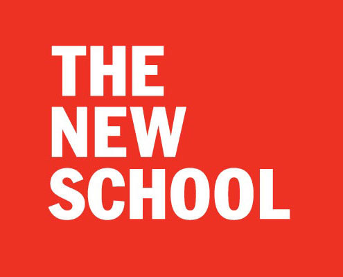Natalia Mehlman Petrzela The New School Historian