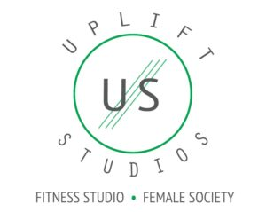 uplift studios, feminist history, women's history, natalia petrzela speaker, women's event, fitness activism