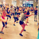 Natalia Petrzela, Natalia Mehlman Petrzela, Sweat Series, Athleta, Well and Good, Well and Good NYC, Well + Good, intenSati, wellness, website