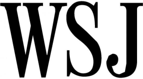 fitness culture, spinning, peloton drama, flywheel, Natalia Mehlman Petrzela, Natalia Petrzela, WSJ, Wall Street Journal, intenSati, Patricia Moreno
