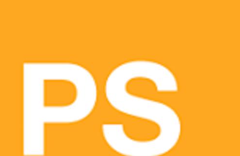 Natalia Mehlman Petrzela, Classroom Wars, Public Seminar, The New School, historian, Oxford University Press, Classroom Wars, Jonathan Zimmerman, Jeremy Varon, Claire Potter
