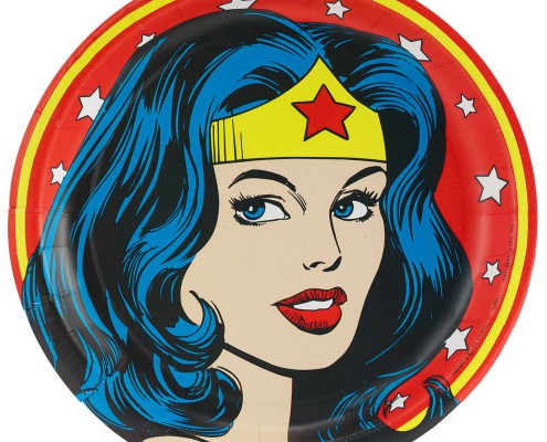 Natalia Mehlman Petrzela, Wonder Woman, Public Books, History, Professor, New School, Historian, Stanford