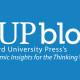 OUPBlog, Natalia Mehlman Petrzela, Natalia Petrzela, family values, Hillary Clinton, Democrats, Republicans, John Steinbacher