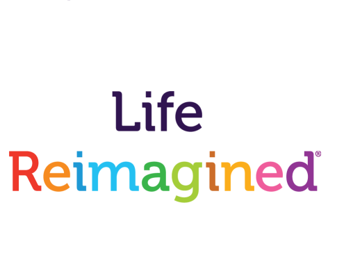 Natalia Mehlman Petrzela, Life Reimagined, Christine Whelan, AARP, exercise, motivation