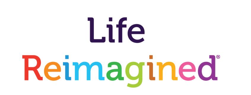 Natalia Mehlman Petrzela, Life Reimagined, Christine Whelan, AARP, exercise, motivation