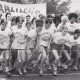 running, jogging, feminism, women, Natalia Petrzela, well and good, historian, history