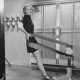 Natalia Petrzela, Reducing Machines, Fitness History, Historian, Well+Good,
