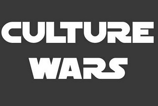 culture wars, new books, history, Natalia Petrzela, Andrew Hartman, Adam Laats, Leo Ribuffo, Stephen Prothero, AHA