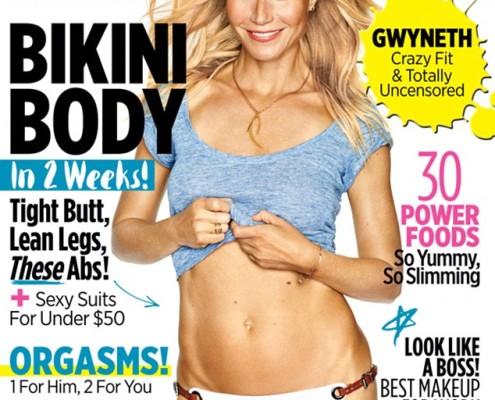 bikini body, Petrzela, beauty bean, Natalia Petrzela feminist, media, body image