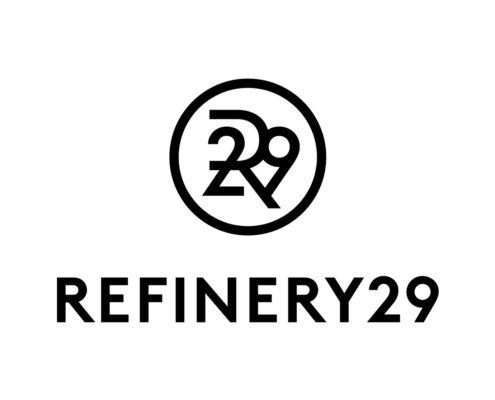 refinery29 politics, new years, natalia petrzela pundit, hillary, trump, misogyny, feminism, pussy-grab, pedestal, election, trump, hillary feminism, women's history, suffrage, white feminism, feminist porn, sexuality, advocacy