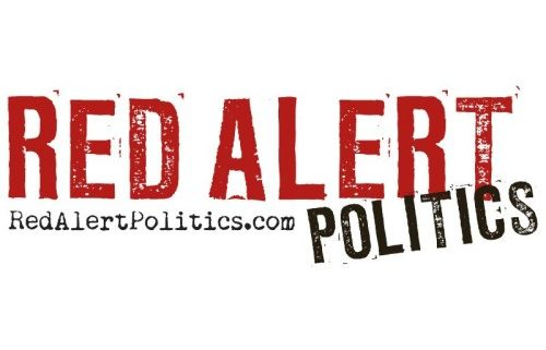 trigger warnings, conservative trigger warnings, campus politics, natalia petrzela college,