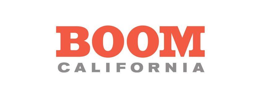 boom california, wellness, wellness history, california history, wellness historian, fitness history, history of fitness, history of feminism, yoga history