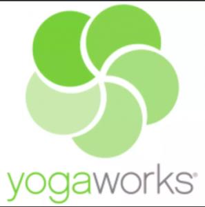 yoga works, teacher training, power dynamics yoga, yoga