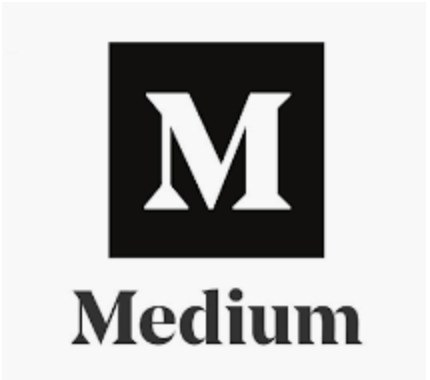 medium, fitness history, future of fitness, peloton, mirror fitness, natalia petrzela