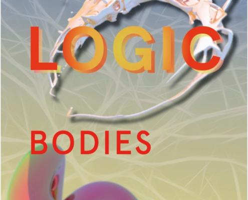 logic magazine, mirror fitness, fitness culture, mirror, digital fitness