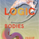 logic magazine, mirror fitness, fitness culture, mirror, digital fitness