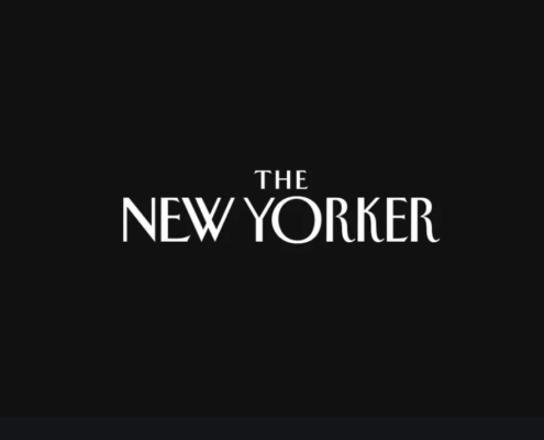 new yorker, rachel syme, welcome to your fantasy